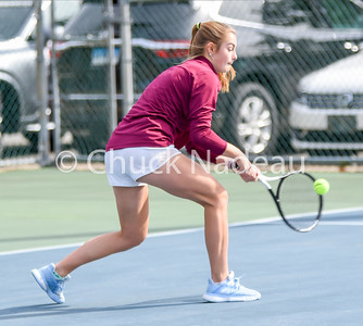 10 20_RIIL_State_Girls_Tennis_Champ_-2
