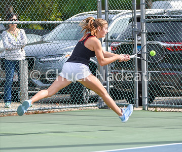 10 20_RIIL_State_Girls_Tennis_Champ_-16