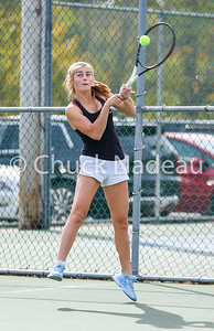 10 20_RIIL_State_Girls_Tennis_Champ_-6