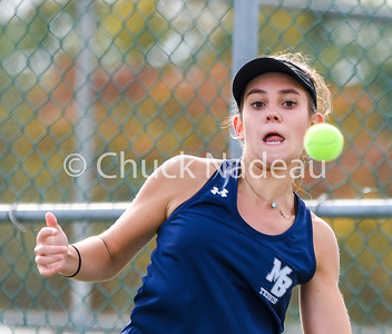 10 20_RIIL_State_Girls_Tennis_Champ_-37