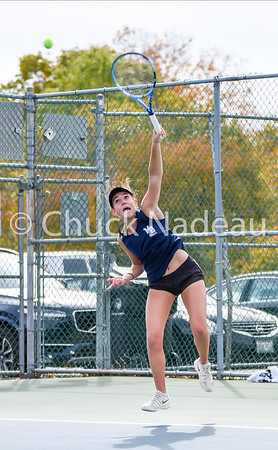 10 20_RIIL_State_Girls_Tennis_Champ_-32