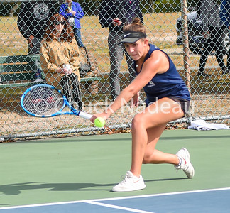 10 20_RIIL_State_Girls_Tennis_Champ_-24