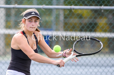 10 20_RIIL_State_Girls_Tennis_Champ_-39