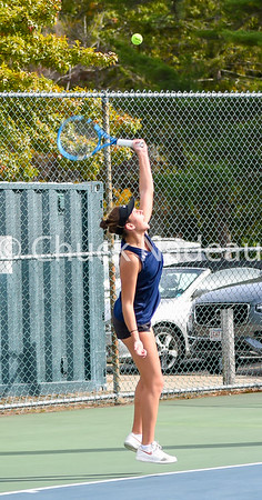 10 20_RIIL_State_Girls_Tennis_Champ_-23