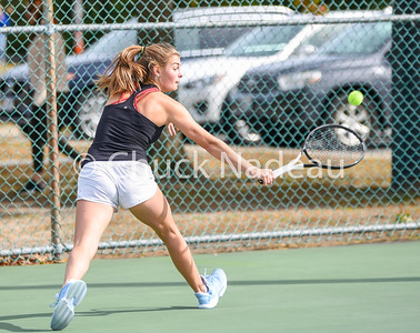 10 20_RIIL_State_Girls_Tennis_Champ_-15