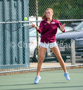 10 20_RIIL_State_Girls_Tennis_Champ_-1