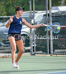10 20_RIIL_State_Girls_Tennis_Champ_-22