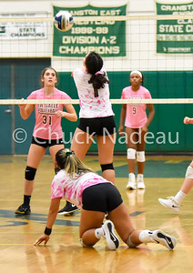 10 23 Cran  E  vs LaSalle VB_113