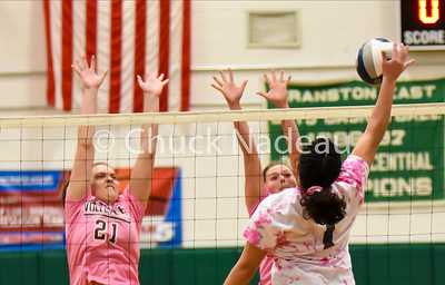 10 23 Cran  E  vs LaSalle VB_247