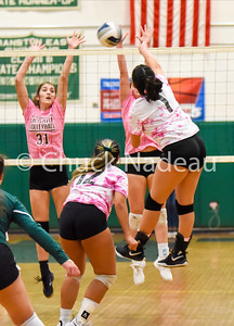 10 23 Cran  E  vs LaSalle VB_198