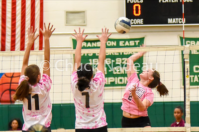 10 23 Cran  E  vs LaSalle VB_242