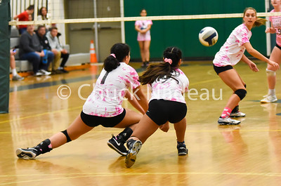 10 23 Cran  E  vs LaSalle VB_223