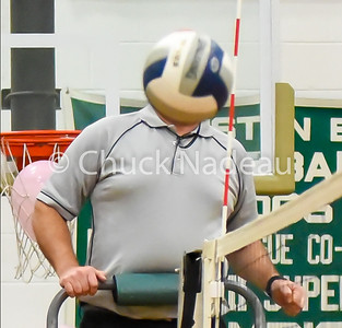 10 23 Cran  E  vs LaSalle VB_071
