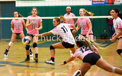 10 23 Cran  E  vs LaSalle VB_094