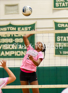 10 23 Cran  E  vs LaSalle VB_272