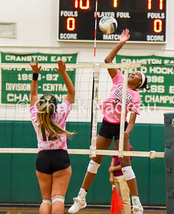 10 23 Cran  E  vs LaSalle VB_134