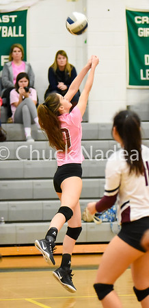 10 23 Cran  E  vs LaSalle VB_044