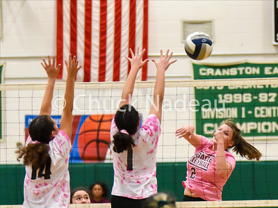 10 23 Cran  E  vs LaSalle VB_177