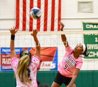 10 23 Cran  E  vs LaSalle VB_126