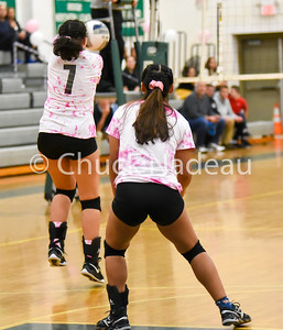 10 23 Cran  E  vs LaSalle VB_218