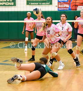 10 23 Cran  E  vs LaSalle VB_201