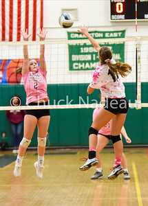 10 23 Cran  E  vs LaSalle VB_092