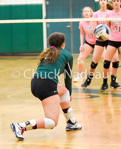 10 23 Cran  E  vs LaSalle VB_209