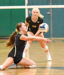 Cranston_E_HS_N_Kingstown_HS_VB_Cranston_High_September_25_2019_241