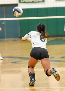 Cranston_E_HS_N_Kingstown_HS_VB_Cranston_High_September_25_2019_315