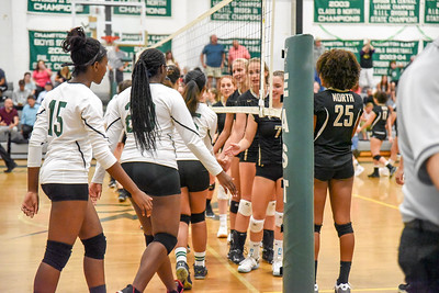 Cranston_E_HS_N_Kingstown_HS_VB_Cranston_High_September_25_2019_430