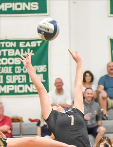 Cranston_E_HS_N_Kingstown_HS_VB_Cranston_High_September_25_2019_098