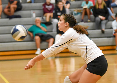 Cranston_E_HS_N_Kingstown_HS_VB_Cranston_High_September_25_2019_118