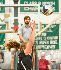 Cranston_E_HS_N_Kingstown_HS_VB_Cranston_High_September_25_2019_151