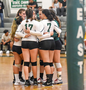 Cranston_E_HS_N_Kingstown_HS_VB_Cranston_High_September_25_2019_008
