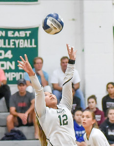 Cranston_E_HS_N_Kingstown_HS_VB_Cranston_High_September_25_2019_156