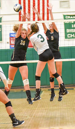 Cranston_E_HS_N_Kingstown_HS_VB_Cranston_High_September_25_2019_352