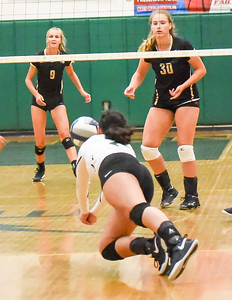 Cranston_E_HS_N_Kingstown_HS_VB_Cranston_High_September_25_2019_347