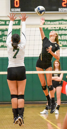 Cranston_E_HS_N_Kingstown_HS_VB_Cranston_High_September_25_2019_255