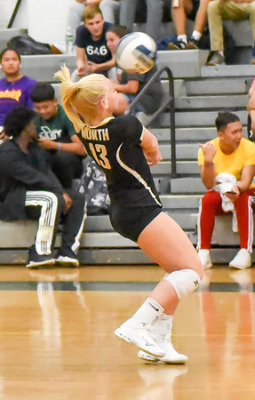 Cranston_E_HS_N_Kingstown_HS_VB_Cranston_High_September_25_2019_125