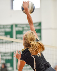 Cranston_E_HS_N_Kingstown_HS_VB_Cranston_High_September_25_2019_061