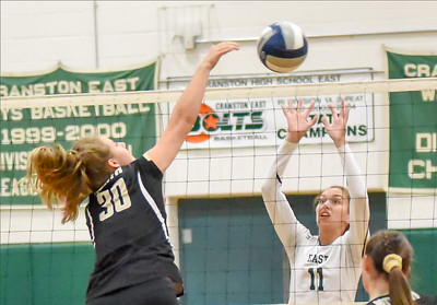 Cranston_E_HS_N_Kingstown_HS_VB_Cranston_High_September_25_2019_206