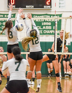 Cranston_E_HS_N_Kingstown_HS_VB_Cranston_High_September_25_2019_359