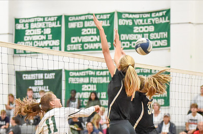 Cranston_E_HS_N_Kingstown_HS_VB_Cranston_High_September_25_2019_057