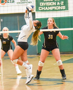 Cranston_E_HS_N_Kingstown_HS_VB_Cranston_High_September_25_2019_350