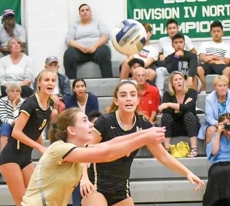 Cranston_E_HS_N_Kingstown_HS_VB_Cranston_High_September_25_2019_170
