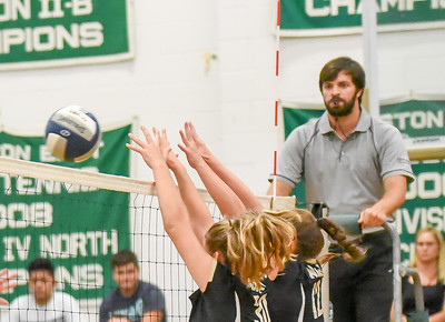 Cranston_E_HS_N_Kingstown_HS_VB_Cranston_High_September_25_2019_085