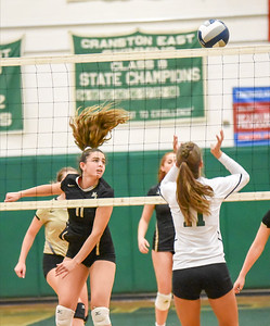 Cranston_E_HS_N_Kingstown_HS_VB_Cranston_High_September_25_2019_250
