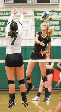 Cranston_E_HS_N_Kingstown_HS_VB_Cranston_High_September_25_2019_256