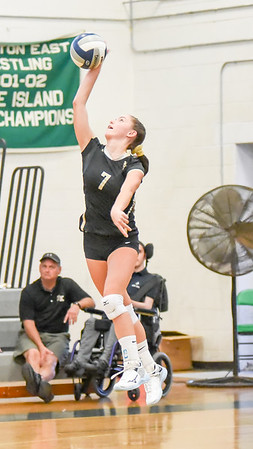 Cranston_E_HS_N_Kingstown_HS_VB_Cranston_High_September_25_2019_032