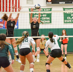 Cranston_E_HS_N_Kingstown_HS_VB_Cranston_High_September_25_2019_271